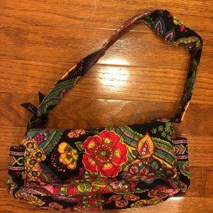 Vera Bradley small purse/handbag